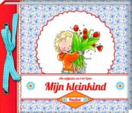 Mijn Kleinkind-Image books-div kleuren