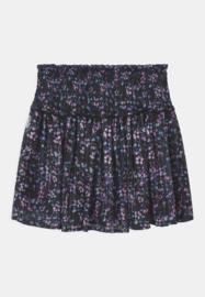 Vingino -Girls Skirt Qeranke-Violet Purple