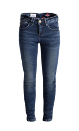 Girls  Jeans Katy -Blue Barn Jeans-Vintage