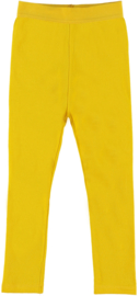 Girls Legging Baeley-OChill-Yellow