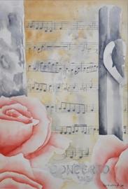 Muziekinstrument 3