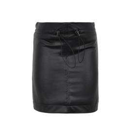 Nais-Girls Skirt Hester-Black