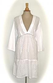 Ibiza jurk Es Vedra | Ibiza Tuniek jurk