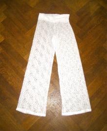 Ibiza broek   Ibiza pants
