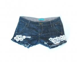 Ibiza jeans short |  w 32