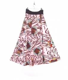 Ibiza rok | Cavalli skirt