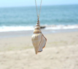 Sea you soon  | Ibiza ketting