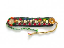 Ibiza boot belt | Ibiza boot belt