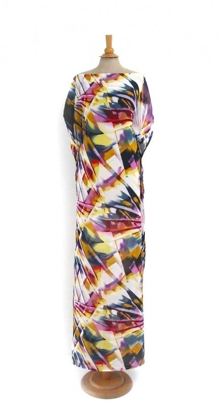 Gipsy Ibiza Haute Atelier  |  Luxe Resort Wear