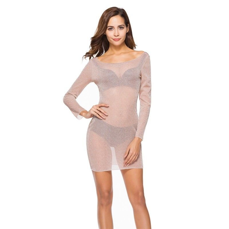 Ibiza party dress | Ibiza club wear