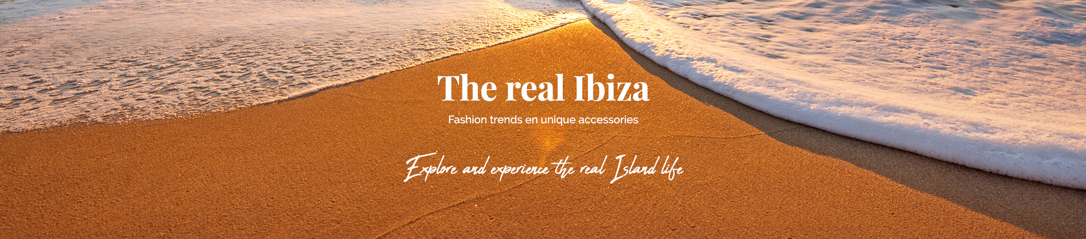 Gipsy Ibiza webwinkel