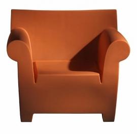 Bubble Club fauteuil