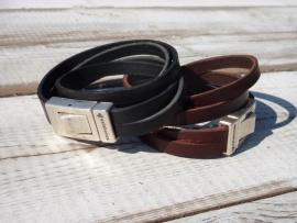 essas armband Jean