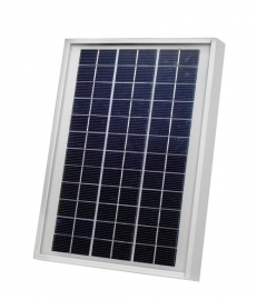 Zonnepaneel 5 Watt