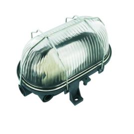 Bulleye lamp E27 Solar