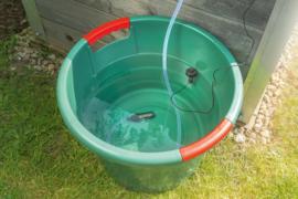 Sunny irrigatie systeem Waterdrops