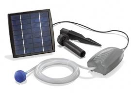 Zuurstofpomp zonne-energie Air 120