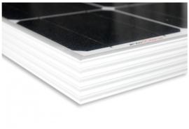 Zonnepaneel 150 Watt monokristal