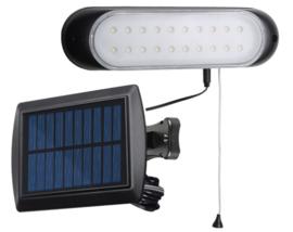 Solar binnenverlichting