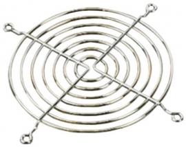 Ventilator los tbv. systeem met accu