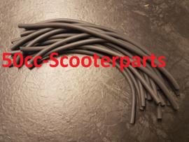 Secundaire Slang 35cm La Souris Sourini E4 EFI 444186CH