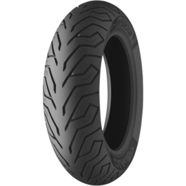 140-60-14 Buitenband  Michelin City Grip Tl 114092