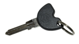Blinde sleutel Piaggio Zip Fly origineel 664044
