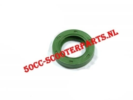 Keerring 28x17x5 Ingaande As - 480066