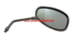 Spiegel Retro Scooter Rechts 50QT-E-000102