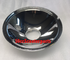 Reflector Binnen Koplamp Retro scooter 33101-dgw-9000