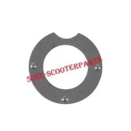 Contactslot ring Piaggio Vespa Lx S Lxv Runner - 298594