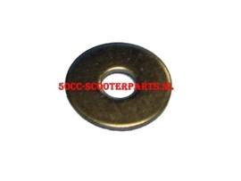 Würth Carrosserie ring M5 04110520