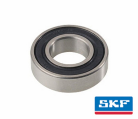 lager 6204 2rsh/c3  lager 6204 2rs1 20x47x14 skf 10007651