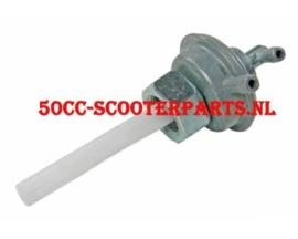 Vacuumkraan benzinekraan china scooter 204550