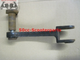Stabilisatorstang remklauw Agm Bella Fosti retro scooter 45430-dgw-9000 gebruikt