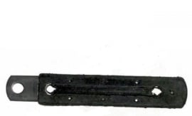 Kabel binder clip scooter buigzaam 32403