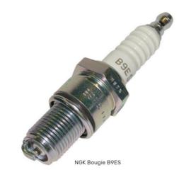 Bougie B9ES ngk 120312