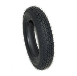 Buitenband 275-9 Michelin Mc35J 110645