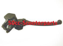 Remreservoir rechts incl remhendel Agm Swan btc riva org 45500-ACAE-9000