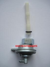 Benzinekraan Vacuumkraan Cpi Origineel CQJ-50300BM0T000