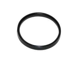 Ring O-ring kickstartas GY6 Agm Btc Znen 78329