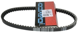 V-snaar TGB 303 16.5X747 DAYCO / PIRELLI 7167