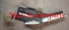 Ophang beugel Vespa Sprint Primavera 680069 GEBRUIKT