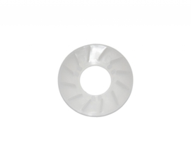 Koelvin variateur Agm bella Fosti GY6 4T - 22103-SQ5A-9000