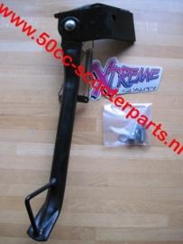 Zijstandaard Vespa LX S LXV ET2 ET4 Jiffy 40559