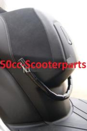 Antirobos slot / Stuurslot Radikal Niu M-Serie Scooter 7229