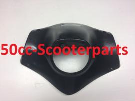 Stuurkap onder Baotian Rocky 601102-TACD-0000 gebruikt