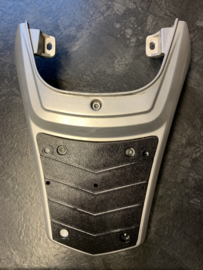 Achterdrager Keeway Flash 2T gebruikt HT50QT-16-14-01