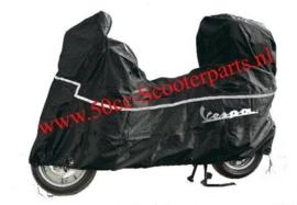 Beschermhoes groot Vespa Et2/4 Lx S Lxv Piaggio 605291m002