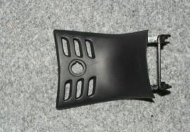Bougiedeksel Agm Btc retro scooter 17601